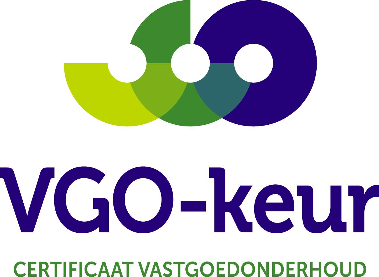 logo VGO-keur